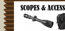 scopes-accessories.png